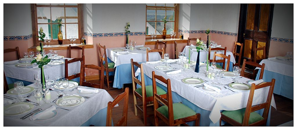The Old Village Citrusdal Cape West Coast South Africa Venue Events Weddings Conferences